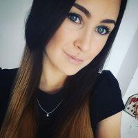 Nastyha_bis avatar