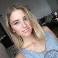 Щеглатова Анастасия avatar