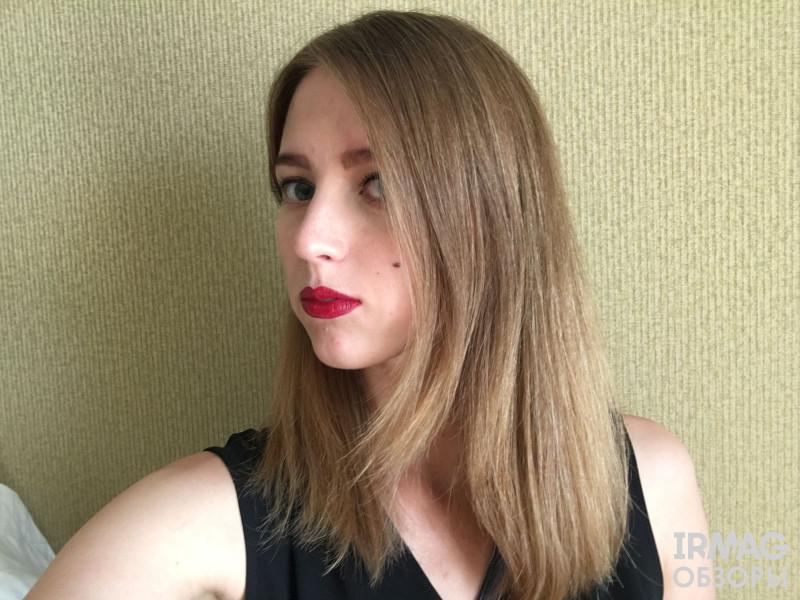 Маска для волос Indola Innova Kera Restore Кератиновое восстановление (200 мл)