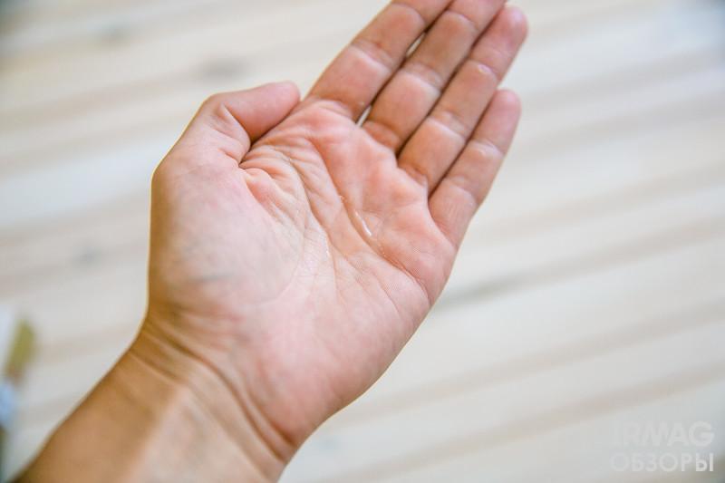 Сыворотка для лица Elizavecca Milky Piggy Bifida 100% Антивозрастная (50 мл)