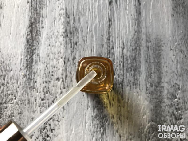 масло для лица L Oreal Роскошь Питания Экстраординарное