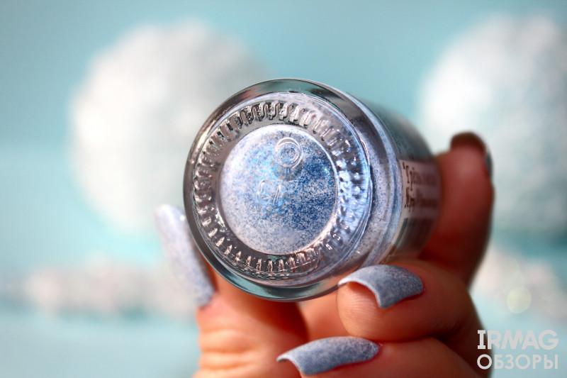 Лак для ногтей Kaleidoscope Грезы о Весне (15 мл) - Spr-04 Первый подснежник