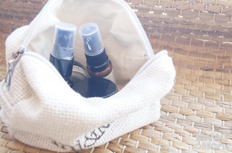 Набор Mi&Ko Уход за проблемной кожей