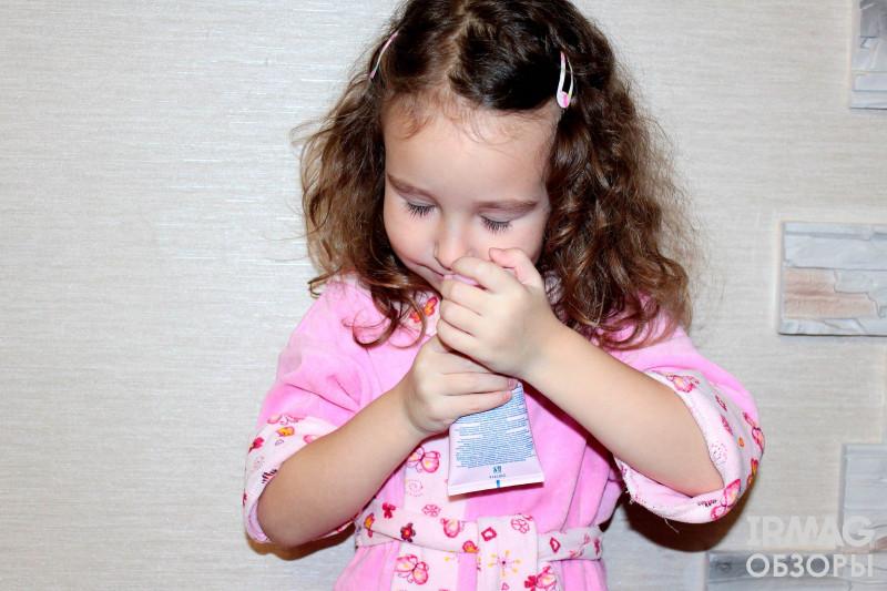 Набор Johnson's Baby Disney Блестящие Локоны (шампунь + спрей для волос + крем детский)