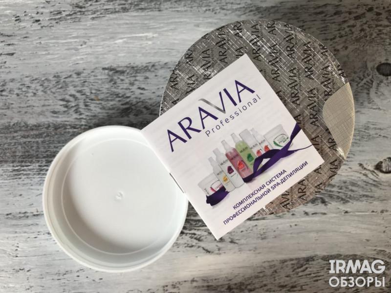 Набор для шугаринга Aravia Professional Mini №2