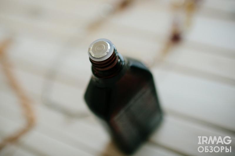 Кондиционер-спрей для волос Bonacure Moisture Kick Интенсивное увлажнение (200 мл)
