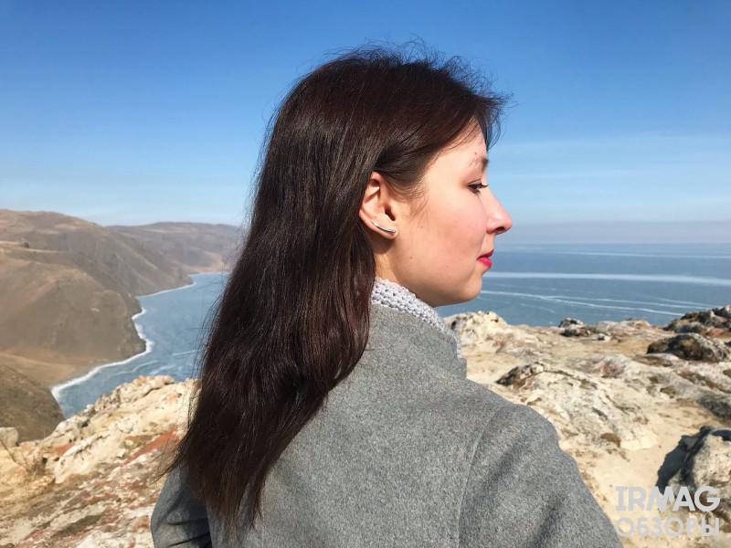 Аква-флюид для лица L`Oreal Гений Увлажнения для сухой кожи