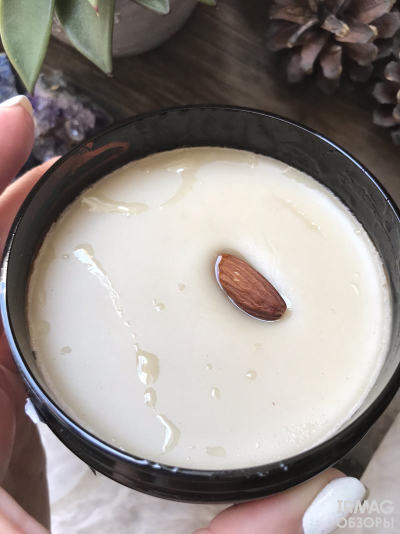 масло для тела Persian Hammam от Zeitun