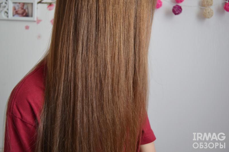 Шампунь для волос Wella Invigo Ультрапитательный (250 мл)