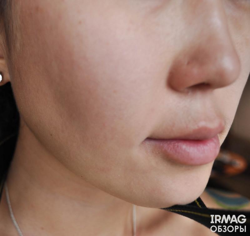 База под макияж Tony Moly Luminous Goddess Aura Maker Многофункциональная (15 мл) - 03 Glam