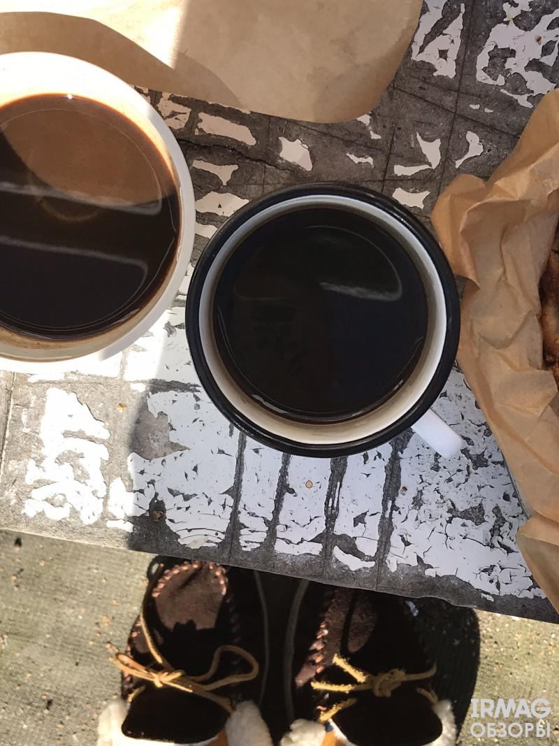 Кофе Lavazza Crema e Aroma