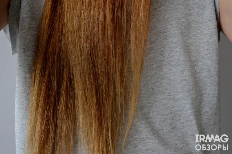 Маска для волос Tresemme Repair and Protect Восстанавливающая (300 мл)