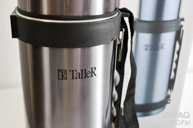 Термос TalleR TR-2405 (1 л)