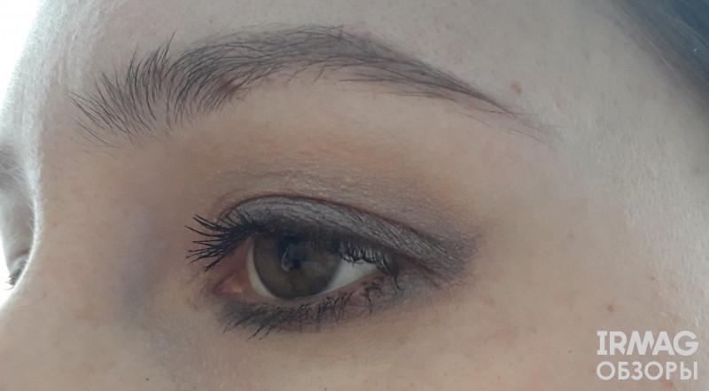 Карандаш для глаз Divage Pastel (1 г) - 3303