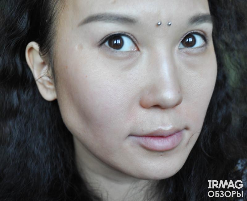 Праймер-сыворотка для лица Catrice Light Correcting Serum Primer 020 Sunlight (14 мл)