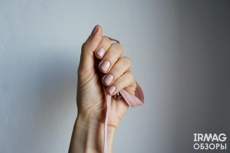 лак для ногтей O.P.I. tiramisu for two