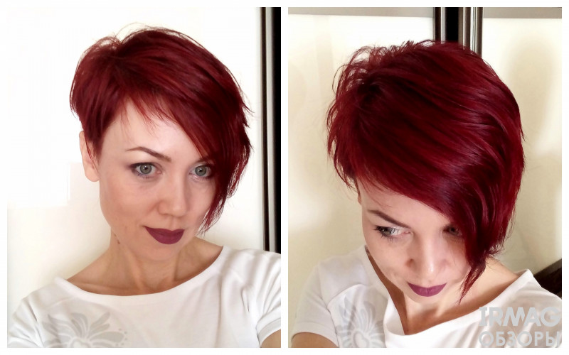 Фито-шампунь против выпадения волос Zeitun Молочная сыворотка (200 мл)