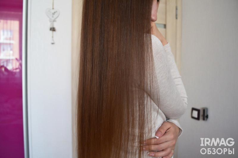 Кондиционер-спрей для волос Bonacure Moisture Kick Hyaluronic Интенсивное увлажнение (200 мл)