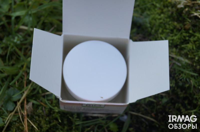 обзор на крем-перфектор для лица SO'BiO etic Увлажняющий Безупречная кожа