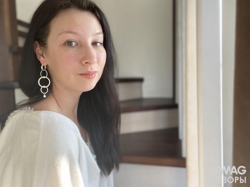 Корректор-контуринг для лица Golden Rose Nude Look Contuoring Face Pen (4 г)