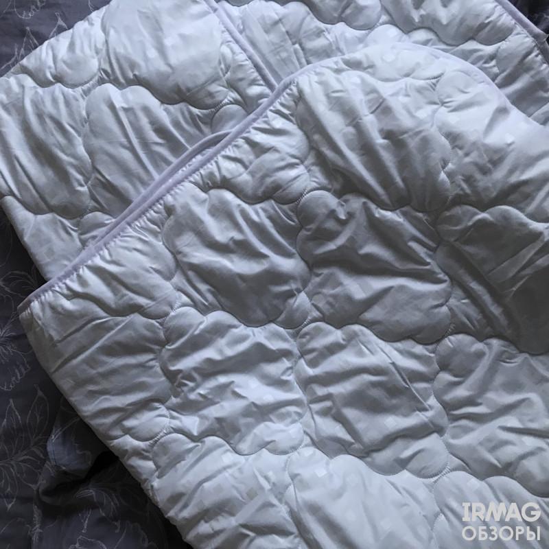Одеяло Bellasonno