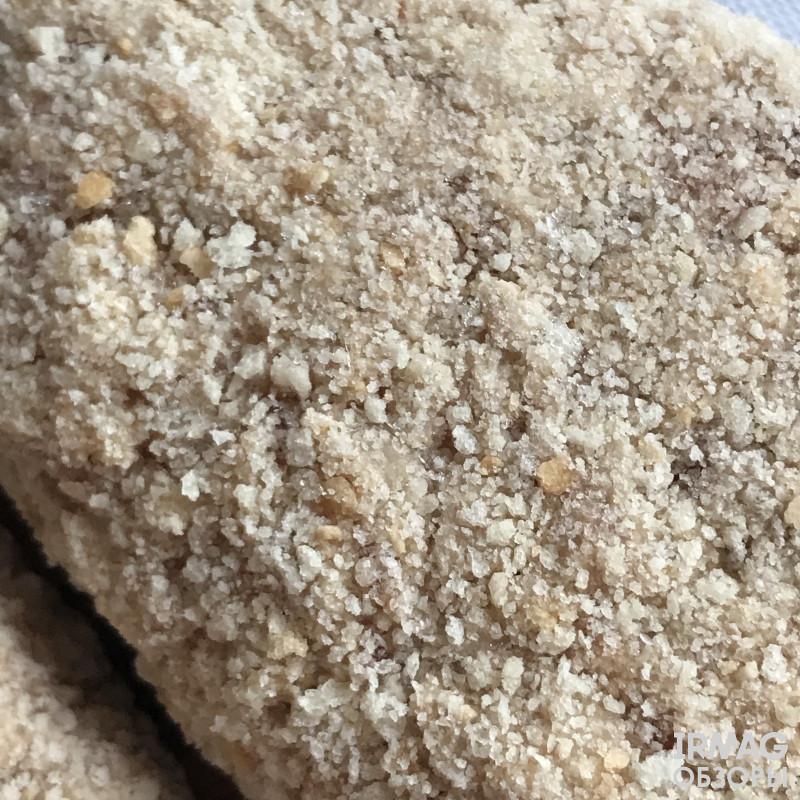 Про котлеты от Ангарского мясокомбината