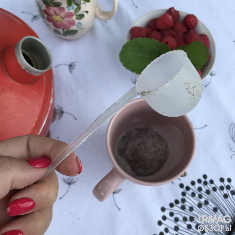 Обзор растворимого кофе 2 в 1 Me Trang